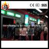 5D Simulator Cinema Canton Fair 2012.10