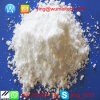 USP32 Manufacturer Pharmaceutical Raw Materials 1, 3-Dimethylbutylamine Hydrochloride Dmba Intermediates Powder