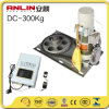 Hot Sale DC300kg Stainless Roll up Door Opener From Anlin Company