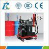 PU Polyurethane Injection Machine