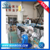 PE HDPE Pipe Extrusion Production Line/Pipe Making Machine Factory Price