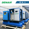 Direct/Belt Drive Integrated Screw Air Compressor (Air Cooled)