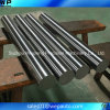 Steel Bars Induction Hardened and Ground Linear Shaft / Hard Chrome Plated Steel Bars