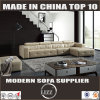 Modern Furniture Modern Leather Sofa for Living Room
