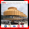 Round Type Cooling Tower (NRT-500)