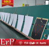 ERP Lot20TUV GS SAA Ce RoHS IP54 Manufacturer Carbon Crystal Heating Film