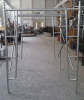 New Design Andamio Tubular for Wholesales