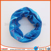 Updated Washable Advertising Wholesale Bandana