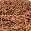 Copper Wire Scrap 99.99% Wholesales Price for International Market