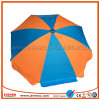 Outdoor Beach Sun Aluminum Parasol