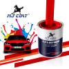 Super Fast Drying Clear Coat for Car Auto Paint