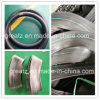 Motorcycle Tyre and Inner Tube (2.75/3.00-21)