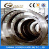 Dn2000 Big Size Forged Flange