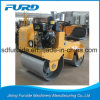 Qatar Mini Road Roller Compactor Price