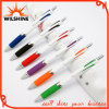 New Plastic Promotional Company Logo Ball Pen (BP0247)