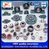 Ucp 312 Pillow Block Bearing for Agricultural Machinery