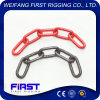 Chinese Manufacturer of DIN5685 Link Chain