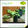 Onlylife Fashion Oxford Waterproof Grow Fabric Planter