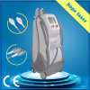 Lowest Price Professional IPL Hair Removal and Facial Rejuvenation