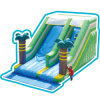 Cheer Amusement Children Indoor Jungle Theme China Inflatable Slide