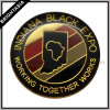 Commemorative Coin for Indiana Black Expo (BYH-10523)