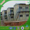 2 Floors Pre Made House Design (KHK2-514)