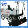 Ride on Floor Leveling Machine, Floor Concrete Laser Screed Machine