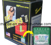 No. 2 Fat Burner Body Slimming Capsule