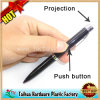 Hot Sale Ball Pen LED Light, Gift Pen (TH-08037)