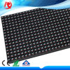 Outdoor Full Color LED Display P10 RGB DIP 1r1g1b 16X32 Dots LED Module
