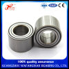 Iveco Truck Wheel Bearing 1103360