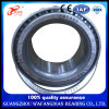 Tapered Roller Bearing L45449 L45410