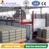 Clay Brick Kiln Machine From China