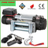 9500lbs Automatic 12V Winch with Wire Rope