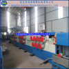 Pet Strapping Band Extrusion Machine