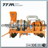 30t/H Mobile Asphalt Mixing Plant for Road Construction (SLB-30)