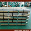 Cold Rolled Stainless Steel Plate 304 Wooden Case Package