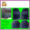 Custom Best Quality Auto/Car Rubber Floor Mat for Truck/Car
