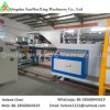 Adhesive Polyurethane Film Industrial Coating Machine Laminate