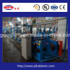 Photovoltaic Halogen Free Extrusion Line Extruder Equipment