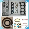 Full Gasket Set for Honda K2o1 OE No.: 06110-Pnb-000 06114-Pnd-010