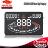 E300 5.5inch Head up Display for Car