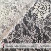 Garment Accessories Nylon Lace Fabric Dress Fabric Lace (M1098)
