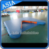 Inflatable Air Track Mat, Gymnastics Inflatable Air Track
