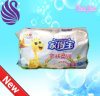 Ultra Soft Hot Sell Baby Diaper