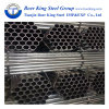 "1"" to 6"" Carbon Steel Welded Round Pipe"