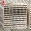 Honeycomb Ceramic Zeolite Molecular Sieve for Removing Toluene, Hcho, Acetaldehyde