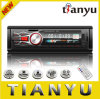 Factory Professional Manufacturer Car MP5 Player Manual Car Radio Stereo