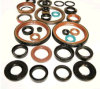 Tc Wheel Hub Oil Seal