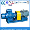 Twin Screw Type Oil Pump